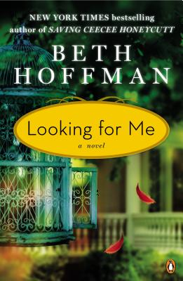 Looking for Me By Hoffman, Beth